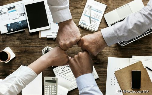 企业集团财务管理