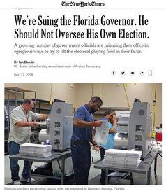 特朗普发推指责佛州竞选舞弊美媒总统偏好明显,不寒而栗
