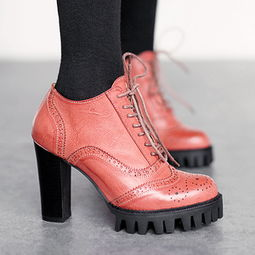 淘宝网购物鞋子(哪个淘宝店的鞋又好看又便宜啊?)