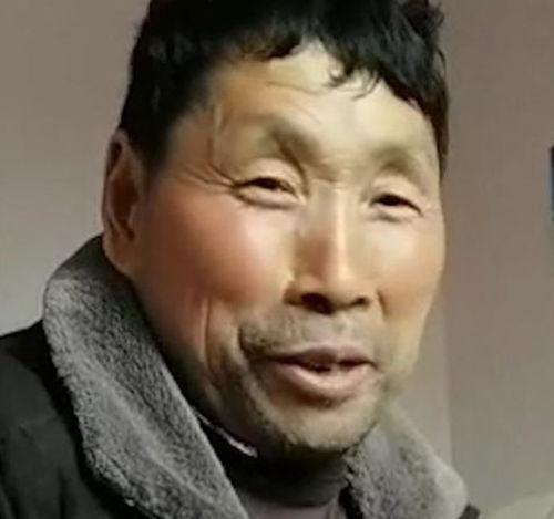 55岁男子娶20岁智障女,网友结婚可以,生育要慎重
