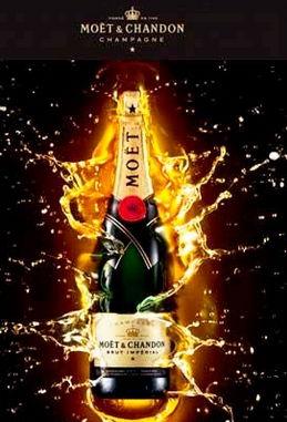 香槟王多少钱一瓶(这款酒价值多少钱一瓶?)
