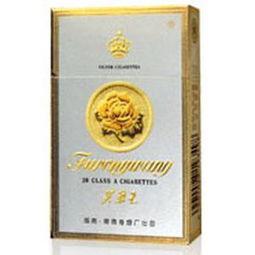 烟保质期多长时间(请问懂烟的朋友`香烟的出厂日期是怎么看和保质期是多长时间`)