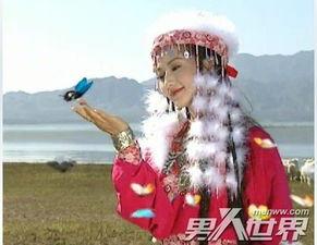 香妃刘丹的父母现状 香妃刘丹真实死因是什么有孩子吗 男人世界