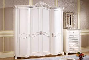 滑门衣柜最小尺寸