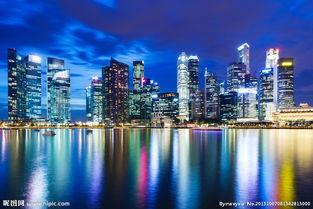 如何拍好城市夜景?