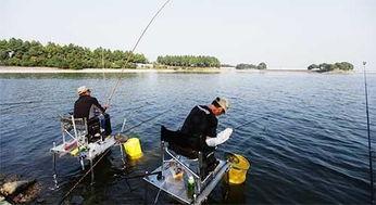樟木头思罗坑水库可以钓鱼吗