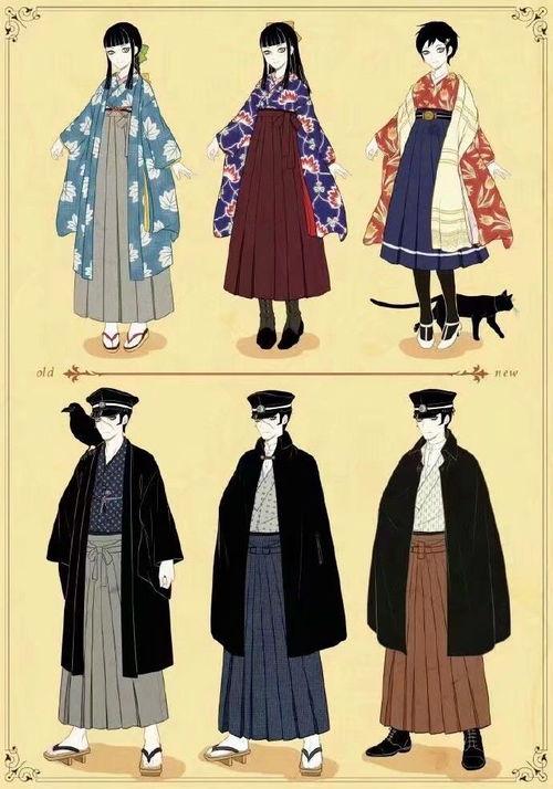 大正 時代 服装