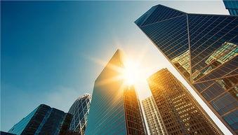 很多企业办理资质,嫌繁琐的流程都会找到资质代办