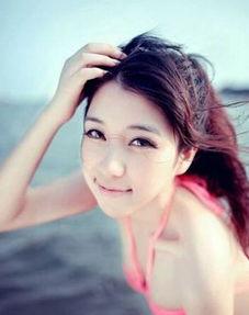90后美女纪凯婷身家80亿 获封 全球最年轻富豪