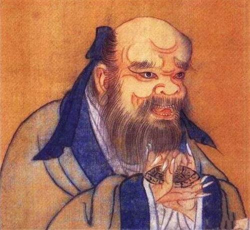 关于鬼谷子的故事有哪些(描写鬼谷子,袁天罡的事迹传说)