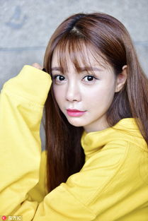 SNH48总决选主持人阵容公布 沈梦辰高山峰加盟