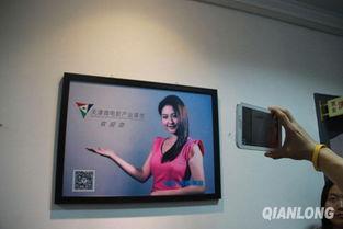 产业链整合初具形态 微电影 中国梦 加速走近现实