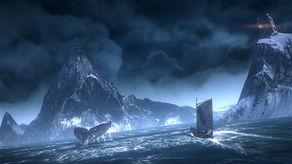 狩魔猎人3 无QTE 提供50小时游戏时间