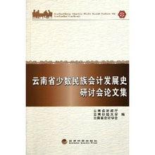 关于会计发展史的论文例文