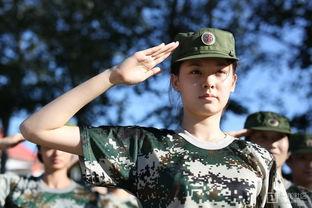 北京舞蹈学院二本大学有哪些 专升本