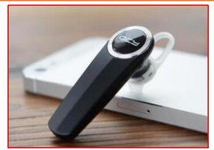 蓝牙耳机充电(蓝牙耳机充电线有几种)