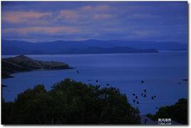夏の回忆 重返大堡礁.THE WHITSUNDAYS 74 ISLANDS.OUT OF THE BLUE