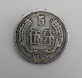 金钱占卜选用哪些硬币比较好(占卦用什么样的硬币)
