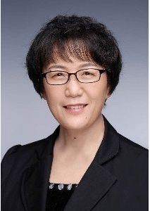全球能源治理话语权中国