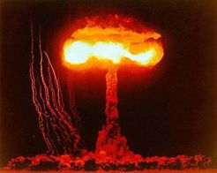 日本火山喷发引发9大预言热议