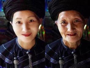 中国最后一位压寨夫人杨丙莲个人资料杨丙莲