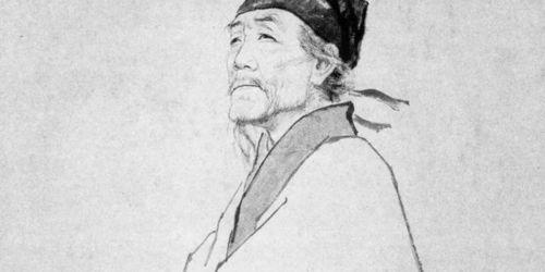 描写七月的夔州古诗句