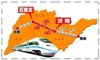 怎样乘坐高铁?乘坐高铁的流程是什么?