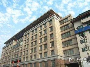 北京协和都有哪些医科大学 学校大全