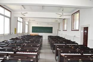 河北保定动力工程技术技工学校