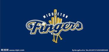 运动logo图片