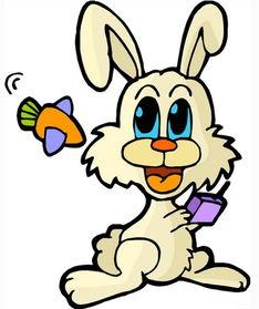 属兔的4月份运势如何