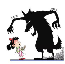 原标题:关注儿童安全教育:留守儿童多的地区系性侵高发地近日,接二连三的侵害儿童案件被报道出来:10月3日,江苏扬州7岁女孩遭性侵后被害;10月6日,河南平舆多个小孩当街被砍;10月8日,杭州萧山12岁男孩被杀;10月12日,北京一老师带12岁女学生3