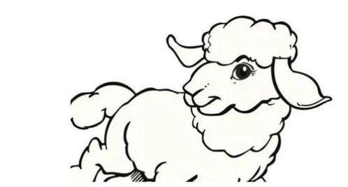 2021属羊男人全运势