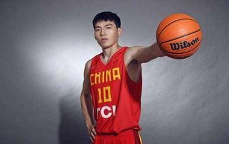 一数据让外援汗颜中国男篮队长太意外cba表示不输郭艾伦