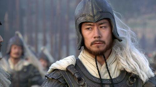 襄樊之战中,曹魏与东吴分别损失了多少大将? 夷陵之战东吴损失的将领