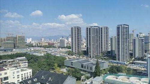 2月23日,国家统计局发布2021年1月70个大中城市商品住宅销售价格变动情况。