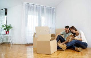 搬家需要夫妻的生辰八字看日子吗(搬家也要选个好日子吗)