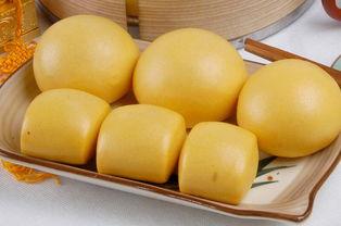 豌豆馒头的做法大全