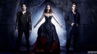 吸血鬼日记第六季第4集所有插曲歌名歌词汇总 吸血鬼日记第六季第4集所有背景音乐在线试听