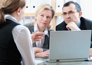 微信上的信贷专员可靠吗
