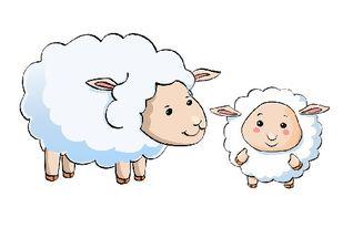 生于1979年的羊人星座射手今年运程(生于1979年的羊人星座射手今年运程