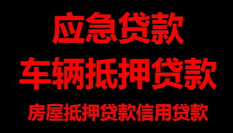 重庆怎么贷款(征信报告莫名的显示重)