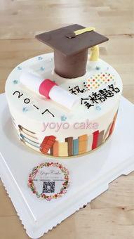 蛋糕的做法大全