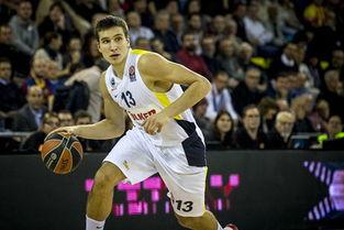 欧冠16强赛第11轮mvp公布塞尔维亚超新星当选