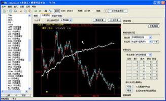 怎么做股票模型?