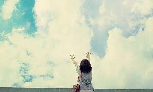 人生没有所有权,你只有生命使用权