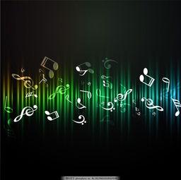 qq我的状态图片怎么添加背景音乐