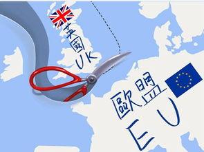 2019英国脱欧最新消息英国政府失去脱欧控制权