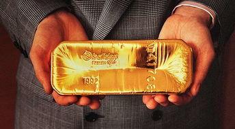 黄金期货现金提现多久到账