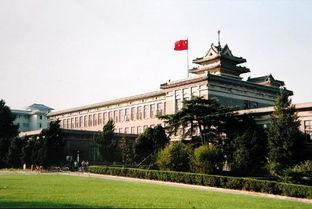 南京农业大学旁边有哪些大学 成人高考